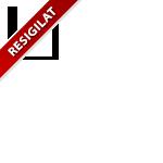 TABLETA KRUGER MATZ 10.1 ANDROID 4.4 RESIGILATA | Resigilat