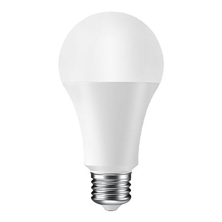 Bec led smart a65 e27 9w 4000k alb neutru