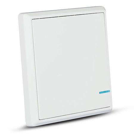 Intrerupator simplu wireless ip54