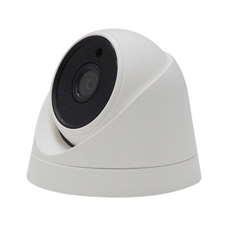 Camera hd 1920x1080 2mp