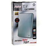 Antene DVB-T