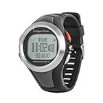 Smartwatch/smartband