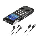 MP3 playere portabile/ dictafon