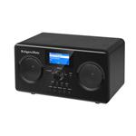 Aparate radio/ Radio cu ceas