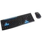 Kit tastatura si mouse