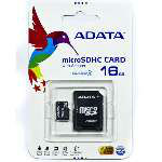 Card memorie MSD, SD, MS2 si CF