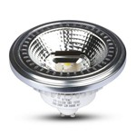 Corpuri iluminat/lustre/panouri LED