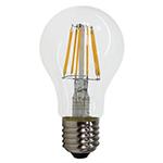 E27 filament LED