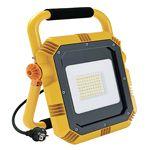 Reflectoare LED portabile
