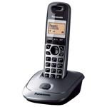 Telefoane fixe / telefoane fara fir