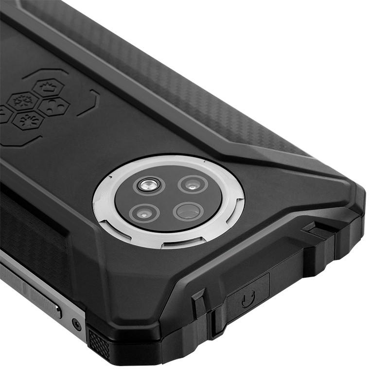 Smartphone drive 9 kruger matz