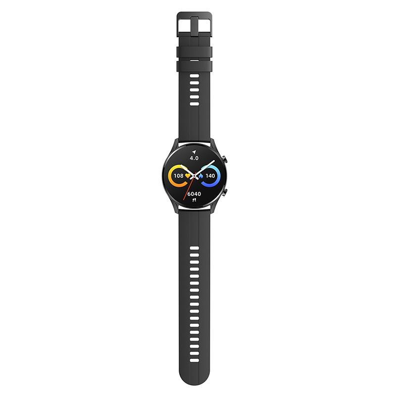 Smartwatch imilab w12 xiaomi