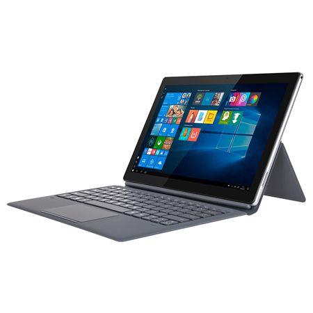 Tableta 11.6inch 2in1 edge 4gb/64gb windows10