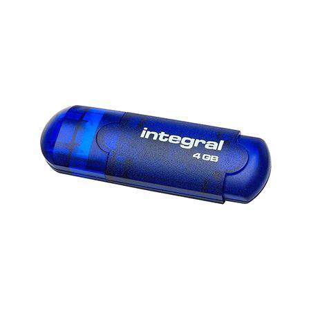Flash drive 4gb evo integral