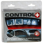 CONTROL PLUS EASY PROTECT