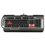 TASTATURA GAMING G800 A4TECH