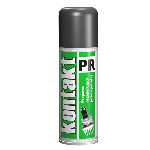 SPRAY CURATARE CONTACT POTENTIOMETRE 60ML