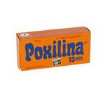ADEZIV UNIVERSAL 70G/38ML POXILINA