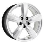 JANTA ALIAJ DEAN WHEEL MODEL IMMORTAL 18 X8