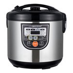 MULTICOOKER COOKING MATE ESPERANZA
