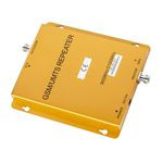 KIT GSM REPEATER CU ANTENE INT/EXT