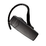 CASCA BLUETOOTH PLANTRONICS EXPLORER 10