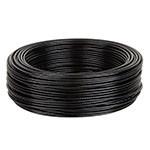 cablu coaxial h155 50ohm 100m