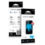 FOLIE STICLA TEMPERED GLASS LIVE 5+ KRUGER MATZ
