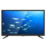 TV FULL HD 22 INCH 55CM SERIE F K M