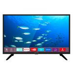 TV HD SMART 32 INCH 81CM SERIE A K M