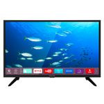 TV FULL HD SMART 40 INCH 102CM SERIE A K M