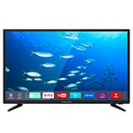 TV FULL HD SMART 43 INCH 108CM SERIE A K M