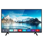 TV 4K ULTRAHD SMART 49 INCH 124CM SERIE A K M