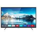 TV 4K ULTRA HD SMART 50INCH 127CM SERIE A K M