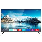 TV 4K ULTRA HD SMART 55INCH 140CM SERIE X K M