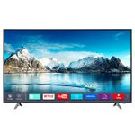 TV 4K ULTRA HD SMART 65INCH 165CM SERIE A K M