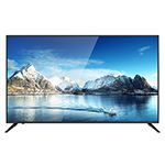 TV 4K ULTRA HD 65INCH 165CM DVB-T2 SERIE U K M