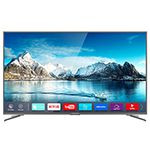 LED TV SMART 75INCH 190CM 4K UHD KRUGER MATZ