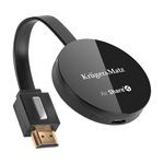 WIRELESS DONGLE AIR SHARE2 KRUGER MATZ