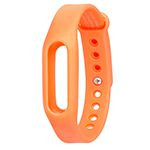 CUREA SMARTBAND FITONE PLUS ORANGE KRUGER MAT