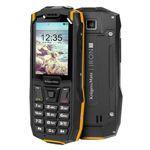 TELEFON RUGGED 3G IRON 2S KRUGER MATZ