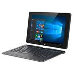 TABLETA CU TASTATURA 10.1 INCH LTE EDGE WINDOWS 10 K M
