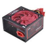 SURSA PC SPIDER 500W INTEX