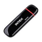 MODEM HSUPA 3G PRO USB INTEX