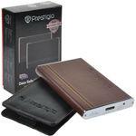 HDD EXTERN PRESTIGIO 2.5 500GB SATA II-300 USB 3.0 AVG