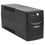 UPS MICROPOWER 600 (600VA/360W) QUER