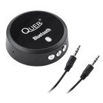 RECEIVER BLUETOOTH AUDIO QUER