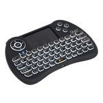 TASTATURA TOUCHPAD SMART TV BOX MINI Q5