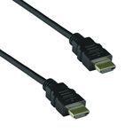 CABLU HDMI - HDMI V1.4 3D 1.0M