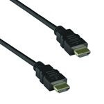 CABLU HDMI - HDMI V1.4 3D 10M